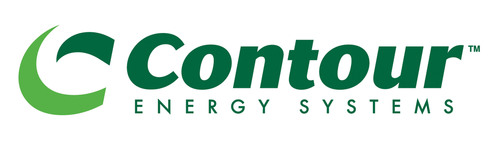 Contour Energy Systems Named to California's 2011 Clean Tech Innovation 'Top 40'