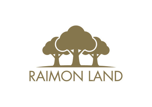 Raimon Land Public Company Limited (PRNewsFoto/Raimon Land Public Company...)