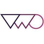 VWO (Visual Website Optimizer) Logo