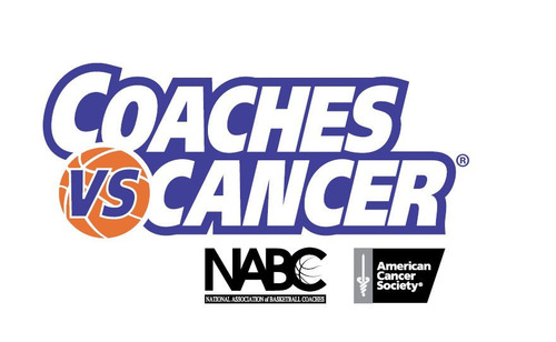 Text COACH to 20222 to donate $5 to the American Cancer Society and win prizes!  (PRNewsFoto/American Cancer ...