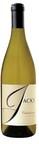 Terlato Wines Introduces Jack's House Wines