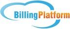 Billing Platform logo