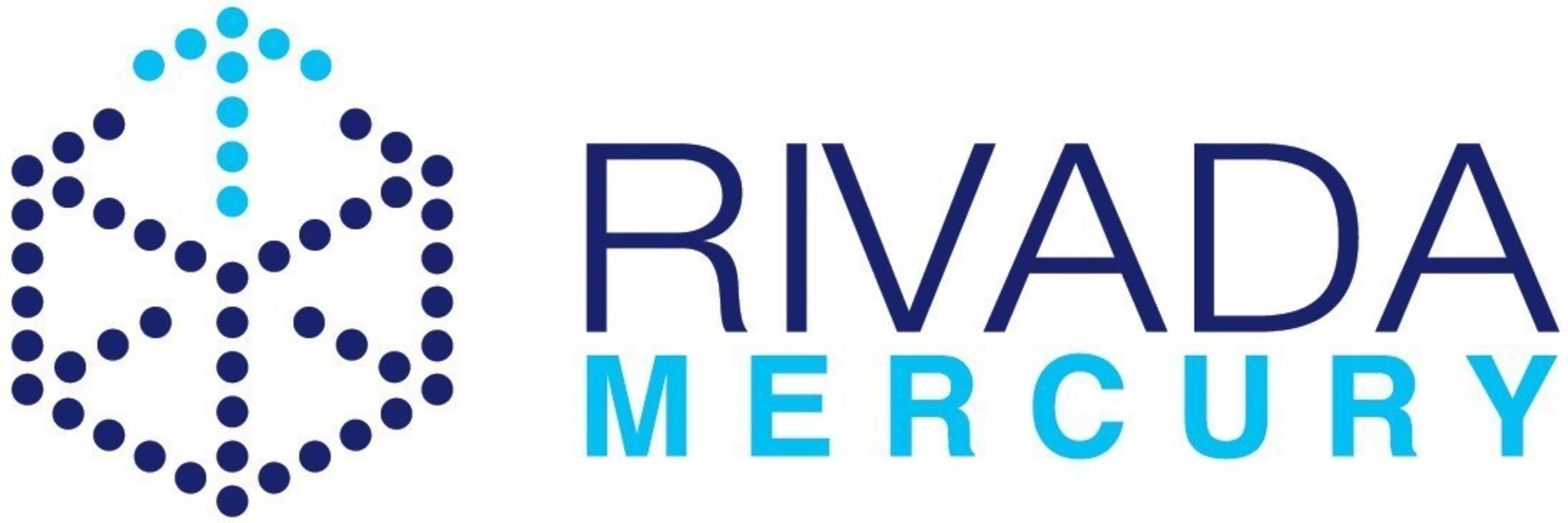Rivada Mercury