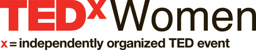 TEDxWomen at The Paley Center for Media in New York and Los Angeles on December 1, 2011.  (PRNewsFoto/The Paley  ...