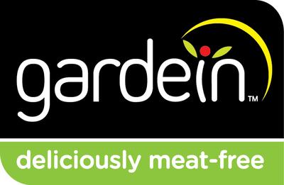 Gardein(TM) Receives Progressive Grocer's 2015 Category Advisor Award - Brand Recognized For Innovation In The Frozen Meatless Foods Category