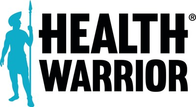 Health Warrior is a food and movement brand that delivers superfoods--the most nutrient-dense foods on the planet--in convenient forms to power everything you do.
