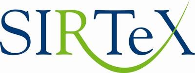 Sirtex Medical Limited (www.sirtex.com)