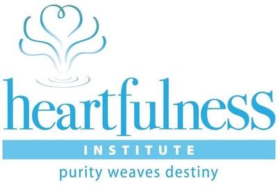 Heartfulness Institute