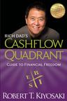 Robert Kiyosaki of The Rich Dad Company.  (PRNewsFoto/The Rich Dad Company)