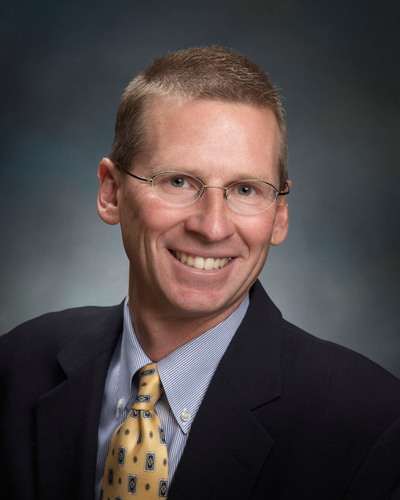 Todd Penegor will be join The Wendy's Company in June 2013, transitioning to Senior Vice President and ...
