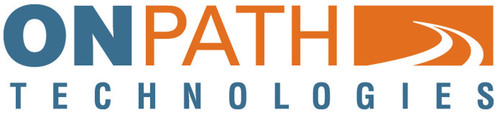 ONPATH Technologies is the leading provider of scalable connectivity and monitoring solutions for ...