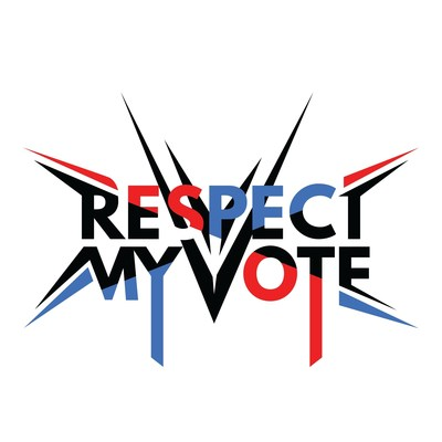 Hip Hop Caucus Launches Respect My Vote! Non-Partisan Campaign To Mobilize Young Voters In The 2016 General Election