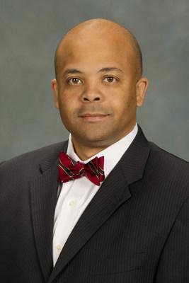 Dr. Mark Berry, Vice President, Georgia Power Environmental Affairs