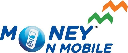 Management Consultant, Karl Power, Appointed to Board of Directors for MoneyOnMobile