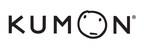 Kumon is the world's largest after-school math and reading program (PRNewsFoto/Kumon North America)