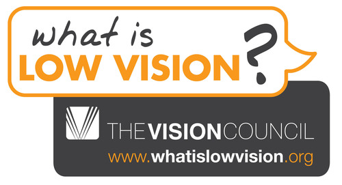 The Vision Council Launches Online Resource for Low Vision and Saving Sight