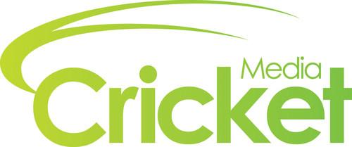 Cricket Media (PRNewsFoto/Cricket Media) (PRNewsFoto/Cricket Media)