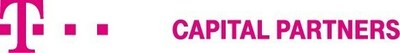 Deutsche Telekom Capital Partners (DTCP)