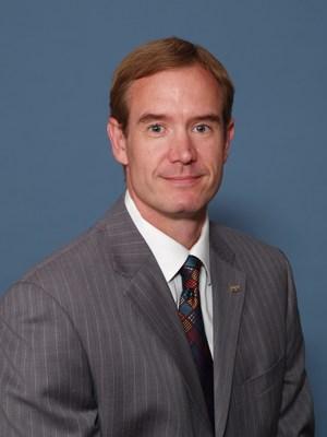SunTrust appoints Kevin Blair as Corporate Treasurer, effective July 1, 2015.
