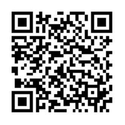 "To access the Duke Energy investor relations app, search for ""Duke Energy Investor Relations"" in the app store or scan the QR code. (PRNewsFoto/Duke Energy)"