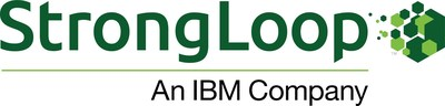 IBM acquires StrongLoop, Inc., a leading provider of enterprise Node.js capabilities, one of the fastest growing development frameworks for API creation.