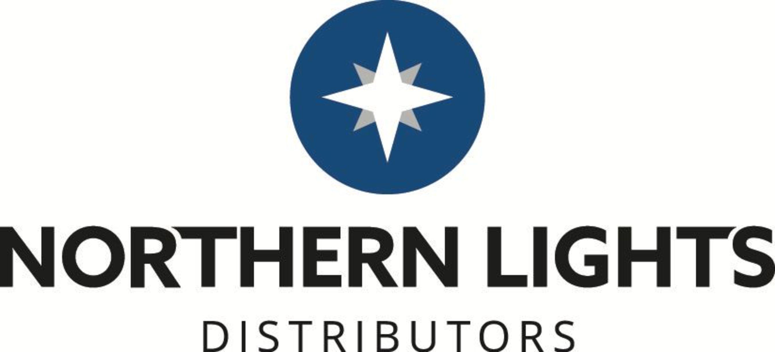www.nldistributors.com.