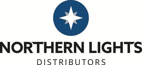 www.nldistributors.com.  (PRNewsFoto/Northern Lights Distributors, LLC)
