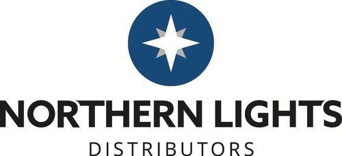 www.nldistributors.com.  (PRNewsFoto/Northern Lights Distributors, LLC)
