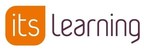 itslearning (PRNewsFoto/itslearning)
