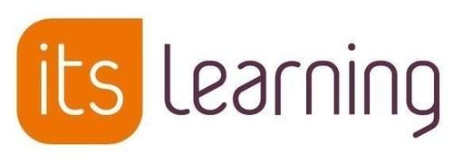 itslearning (PRNewsFoto/itslearning) (PRNewsFoto/itslearning)