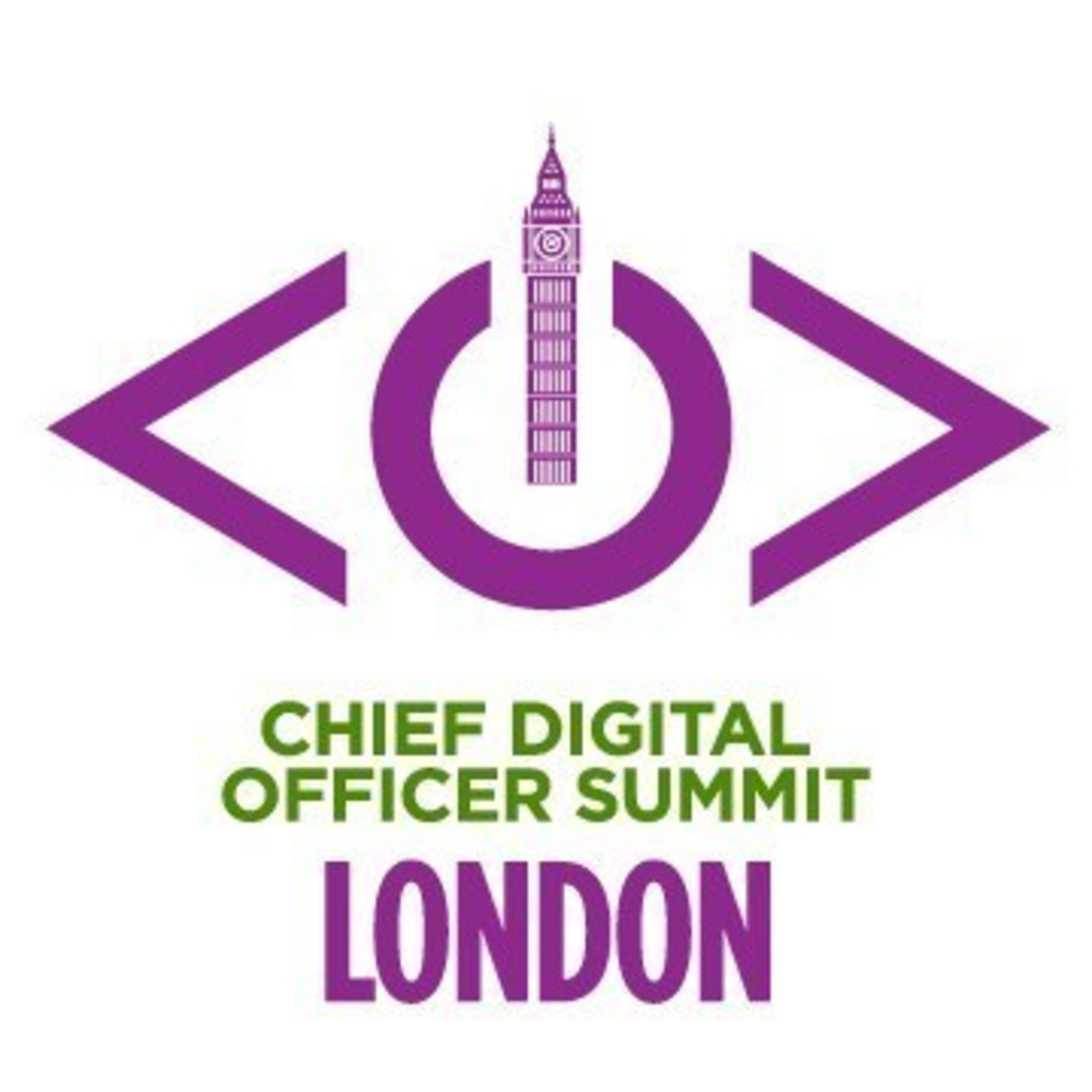 As the Number of Chief Digital Officers Doubles Again in 2015, U.K. CDO Summit Announces Agenda and Speakers for 2nd Annual Event in London