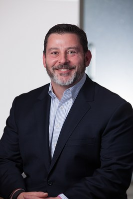 Premise Health has appointed Haden McWhorter as its new Chief Information Officer.