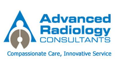 Advanced Radiology Consultants.  (PRNewsFoto/Advanced Radiology Consultants, LLC)