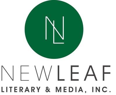 www.NewLeafLiterary.com