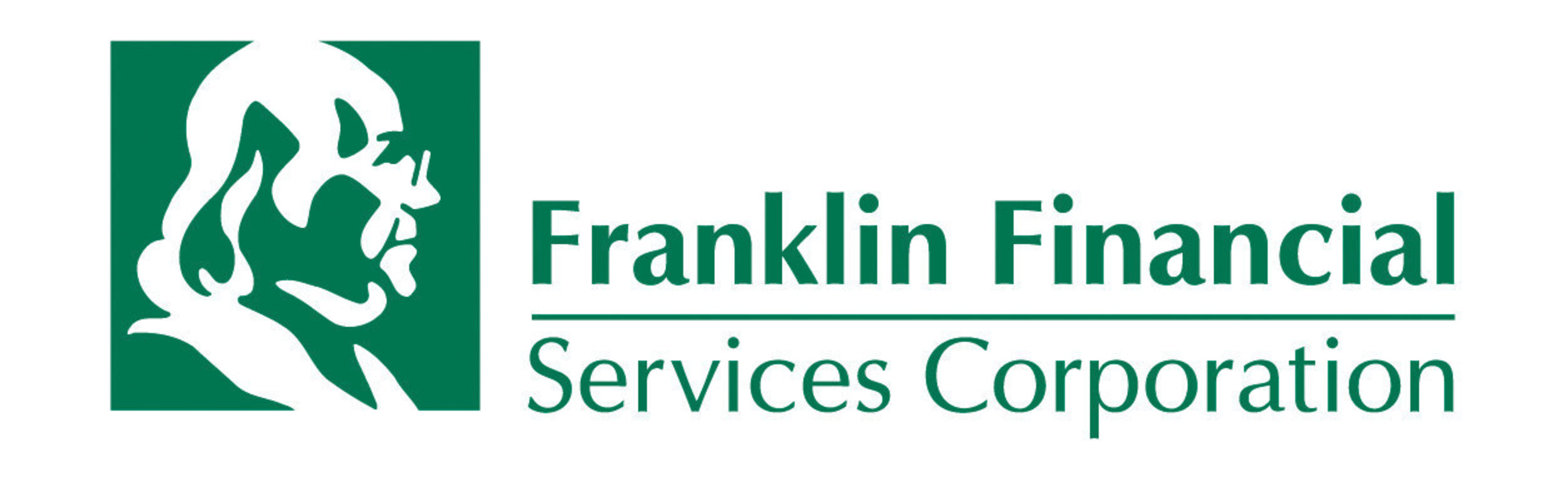 Franklin Financial Logo