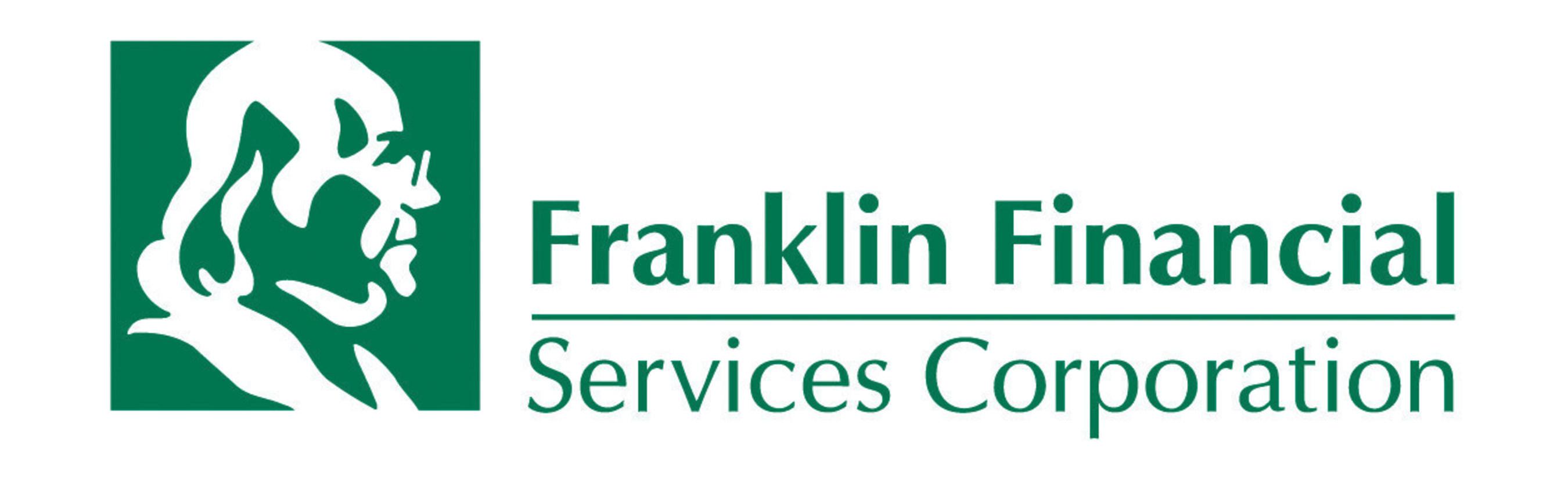 Franklin Financial Logo