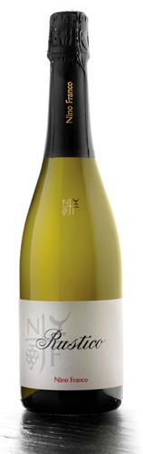 Terlato Wines Adds More Sparkle to its Luxury Wine Portfolio with Nino Franco Prosecco