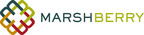 MarshBerry Partners with Insurance Journal to Launch Property and Casualty Insurance Training for New Producers
