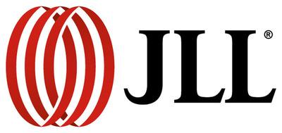 JLL New Logo