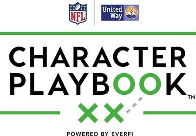 Character_Playbook_Logo