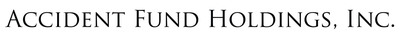 Accident Fund Holdings, Inc. logo.