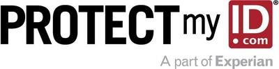 ProtectMyID, A part of Experian. (PRNewsFoto/ProtectMyID)