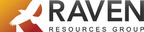 Raven Resources Group Acquires Exploration License in Prospective Taoudeni Basin