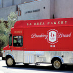 "La Brea Bakery is Helping Americans Come Together and ""Break Bread"" this Summer with the Launch of the Cross-Country Breaking Bread Food Truck Tour"