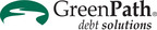 GreenPath Debt Solutions is a nationwide, non-profit financial organization that assists consumers with credit card debt, housing debt, student loan debt, and bankruptcy concerns. Our customized services and attainable solutions have been helping people achieve their financial goals since 1961. Headquartered in Farmington Hills, Michigan, GreenPath operates more than 50 full-time branch offices in 11 states.