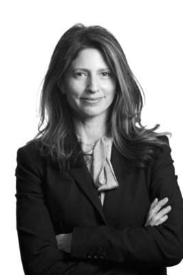 Romina Bongiovanni