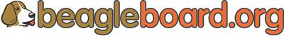 "BeagleBoard.org hobbyists unleash 20 new ""cape"" plug-in boards, fueling Linux development on BeagleBone, a credit-card-sized computer platform"