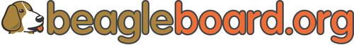 BeagleBoard.org hobbyists unleash 20 new 'cape' plug-in boards, fueling Linux development on