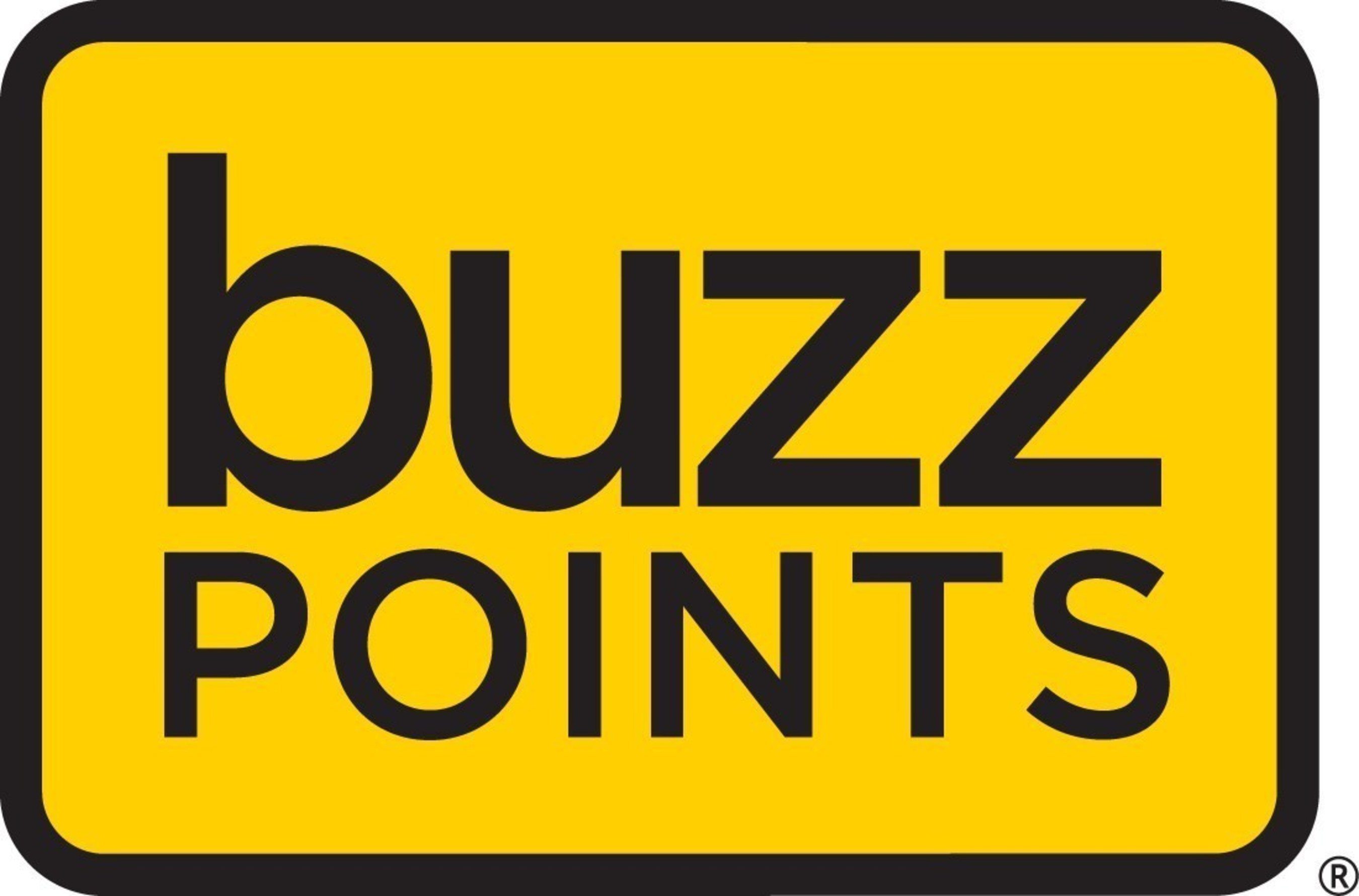 Financial Builders Federal Credit Union Selects Buzz Points to Offer Shop Local Loyalty and Rewards