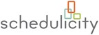 "Schedulicity Books 50 Millionth Appointment - The World's Most Powerful Online Appointment Scheduling Platform Generates $3.5 Billion in Appointment-Based Commerce, Facilitates the ""Relational Economy"""